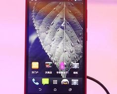 Recently HTC is launching its new Mid-Range Smartphone with a lot of features. And in this smartphone  http://phoneshunt.com/htc-desire-616-dual-sim-specifications-features-price/