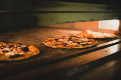 pjazza - great pizzas and jazz music