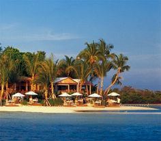 little palm island pictures - went here for our 10th anniversary 5* all the way!