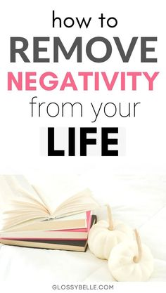 Negativity can be mentally draining. In this post, I outline 7 toxic habits Self Development, Personal Development, Leadership Development, Positive Mindset, Success Mindset, Quotes Positive, Positive Life, Growth Mindset, Social Media Detox