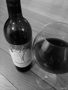 Dave Matthews, Dreaming Tree Wines, CA