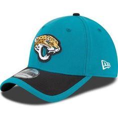 Jacksonville Jaguars Apparel Snap back Hats T Shirts Polo Stickers f2e22ce5d