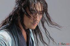 Instagram Dreadlocks, Long Hair Styles, Jang Hyuk, Beauty, Instagram, Long Hairstyle, Long Haircuts, Dreads, Long Hair Cuts