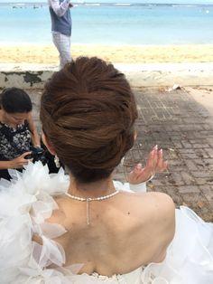 http://ameblo.jp/hair-make-bilino/entry-12049413280.html
