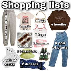 Trendy Outfits For Teens, Cute Lazy Outfits, Teen Girl Outfits, Hippie Outfits, Teen Fashion Outfits, Cool Outfits, Aesthetic Clothes, Aesthetic Pics, Teen Trends