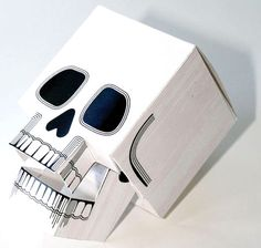 papercraft_skull-1.jpg