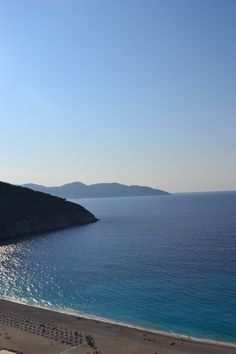 Kefalonia, Greece #truestory