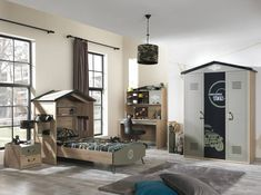 Camping With Kids, Bedroom, Child Room, Bed Room, Bedrooms, Master Bedrooms, Room