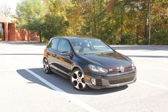 Make: Volkswagen Model: GTI Year: 2012 Body Style: Hatchback Exterior Color: Black Interior Color: Gray Doors: Two Door Vehicle Condition: Excellent For More Info Visit: http://UnitedCarExchange.com/a1/2012-Volkswagen-GTI-217533492970