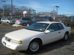 205 best lady cougar images mercury antique cars vintage cars rh pinterest com