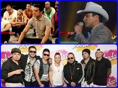 ¡Encuentra en Televisatelevision.com lo exclusivo de tus artistas favoritos! - Televisa