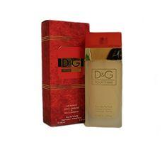 cool Dolce Gabbana Pour Femme Womens Perfume Eau De Toilette 100ml/3.4oz (Imitation) Perfume And Cologne, Dolce Gabbana, Fragrances, Amazing Women, Mystery, Romantic, Toilets, Eau De Toilette, Woman
