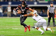 What Should We Expect From The Texas Tech Red Raiders In 2015? http://landgrantgauntlet.com/2015/05/26/what-should-we-expect-from-the-texas-tech-red-raiders-in-2015/ #WreckEm