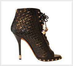 Voguish-High-Heel-Shoes-2013-2014-otoño-invierno-Tendencias