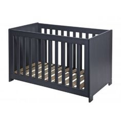 45 Best Cribs Images Crib Bedding Cribs Baby Bedding