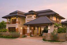 japanese design home