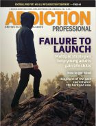Foundations Recovery Network Educational Webinar Series | Addiction Professional Magazine. Pinned by the You Are Linked to Resources for Families of People with Substance Use  Disorder cell phone / tablet app June 28, 2016, 2015;   Android- https://play.google. com/store/apps/details?id=com.thousandcodes.urlinked.lite   iPhone -  https://itunes.apple.com/us/app/you-are-linked-to-resources/id743245884?mt=8com