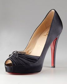 Christian Louboutin   I want a pair