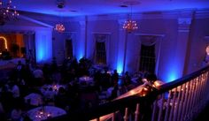 Awesome 40+ Best Inspirations: Blue and Purple Up Lighting Wedding Ideas  https://oosile.com/40-best-inspirations-blue-and-purple-up-lighting-wedding-ideas-6375