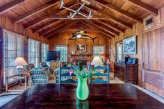 Indian Rocks Beach Vacation Rental - VRBO 502974 - 3 BR Florida Central West Cottage in FL, Beautiful Beachfront Cottage