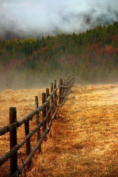 Tihuta pass, Bistrita Nasaud, Romania (by Adrian Petrisor), www.romaniasfriends.com