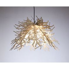 Winter Branches Light White by Brandon Perhacs via Fab.com (http://fab.com/sale/1936/product/35252/)
