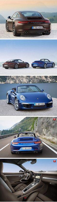 2013 Porsche 911 Carrera 4 https://www.amazon.co.uk/Baby-Car-Mirror-Shatterproof-Installation/dp/B06XHG6SSY/ref=sr_1_2?ie=UTF8&qid=1499074433&sr=8-2&keywords=Kingseye