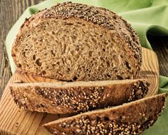 Graham, Banana Bread, Food And Drink, Cooking, Basket, Kitchens, Kitchen, Brewing, Cuisine