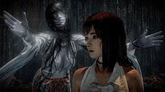 It looks like Fatal Frame: Maiden of Black Water for the Nintendo Wii U will be getting unlockable costumes based on Nintendo characters Princess Zelda and Zero Suit Samus! Nintendo recently released a trailer giving fans a glimpse at what the character costumes look like in both styles! So far, there are no details as …