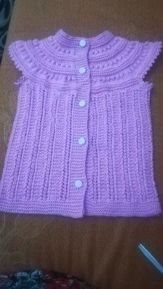 Knitting Patterns, Sweaters, Fashion, Moda, Knit Patterns, Fashion Styles, Cable Knitting Patterns, Fasion, Sweater