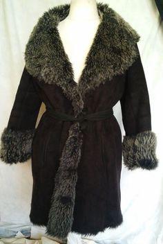 #tumbrl#instagram#avito#ebay#yandex#facebook #whatsapp#google#fashion#icq#skype#dailymail#avito.ru#nytimes #i_love_ny     Wallis Warm Jacket Beautiful Acrylic Faux Fur Lining Size L #Wallis #BasicJacket