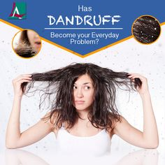 Is your dandruff problem keeping you away from your favourite black dress? Don't shy away and embrace your black dress with confidence now. Dandruff Solutions, Aesthetic Clinic, Your Favorite, This Is Us, Hair Care, How To Remove, Hair Beauty, Rid, Confidence