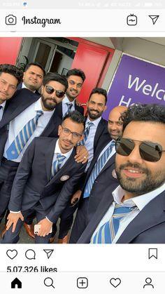 India Cricket Team, Cricket Sport, Indian C, Ravindra Jadeja, India Win, Eid Mubarak Greetings, Virat Kohli, Sports Stars, Celebs