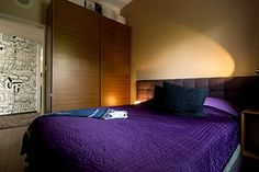 Prezzi e Sconti: #King george 83 vacation apartments a Tel aviv  ad Euro 106.65 in #Tel aviv #Israele
