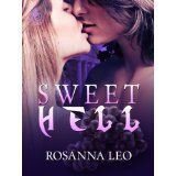 Sweet Hell (Kindle Edition)By Rosanna Leo