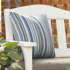Uwharrie Westport Throw Pillow Color: Dupione Galaxy