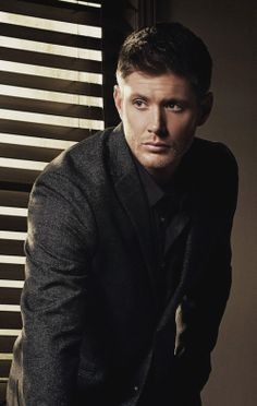 Jensen Ackles you guys. You'll find all the Jensen here. I also watch Supernatural when I feel like it. Jensen Ackles Supernatural, Jensen Ackles Jared Padalecki, Jared And Jensen, Supernatural Fandom, Supernatural Crafts, Supernatural Seasons, Sam And Dean Winchester, Sam Dean, Bae