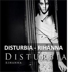 Disturbia Guitar Chords & Lyrics by Rihanna #disturbia #rihanna #anyguitarchords