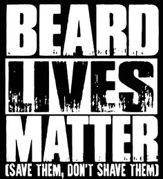 """Visit BrewingBeards.com Follow @BeardMotivation #BrewingBeards #uygp ☕ #beard…"