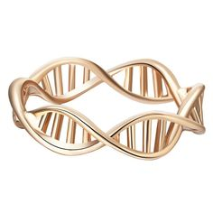 A symbol of precious life. This DNA band represents a life full of Well-Being and Potential! Pair with one of our Nail Wrap bands for that perfect modern look! Premium Zinc Alloy Adjustable One size fits Most 3 Great Reasons To Buy From Us: adf adf Our Guarantee a Buying items online can be a daunting task, If you don'