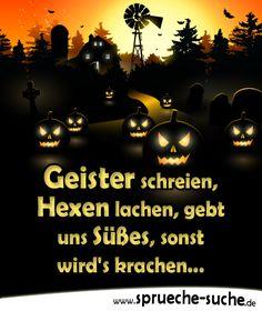 halloweenspruch-geister-schreien-hexen-lachen.jpg (400×476)
