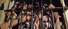 InfoNavWeb                       Informação, Notícias,Videos, Diversão, Games e Tecnologia.  : Custo de preso em cadeia privada é quase o dobro d...