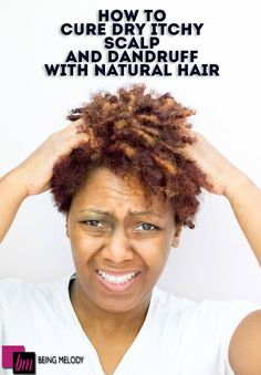 Does your natural ha
