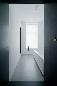 Studio Niels™: Plafond Douche No.1