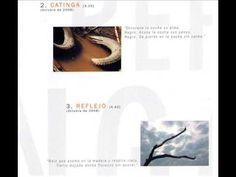 03 Reflejo - Astillero Tango, Youtube, Orchestra, Songs, Youtubers, Youtube Movies