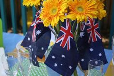 MAREE - DONT HAVE YOUR EMAIL. IN PARIS NOW BUT HOME FOR AUSTRALIA DAY. COME OVER FOR BARBECUE, SAY, 6 O'CLOCK.