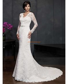 Marcas de vestidos de novia economicos