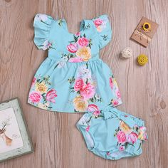 May 2020 - Kids Fashion Girl 10 Years Old Dresses Size 12 _ Dresses Kids Girl Baby Girl Fashion, Toddler Fashion, Kids Fashion, Dresses Kids Girl, Toddler Girl Outfits, Toddler Girls, Baby Girls, Matching Family Outfits, Cute Outfits For Kids