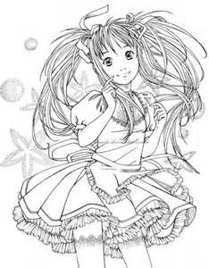 coloring pages on pinterest coloring pages fairy coloring pages