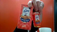 HUGE GIVEWAY! / Fund Raiser for Advocacy ~ Zeppy Brand Liquid! ~ SWAG! |...